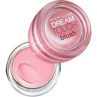 Maybelline New York Dream Soft Blush 05 Mauve Pack 1 unid