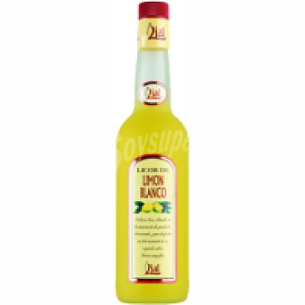 Lial Licor de limón Botella 70 cl