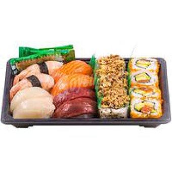 SUSHITAKE Sushi Box 14 Bandeja 333 g