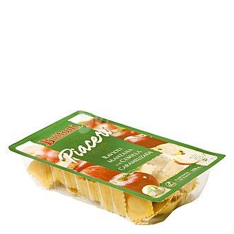 Buitoni Ravioli manzana con cebolla caramelizada 250 g