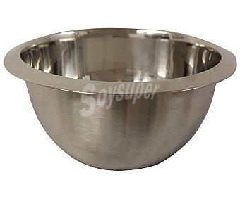 Auchan Bowl de 20 centímetros de diámetro 1 Unidad