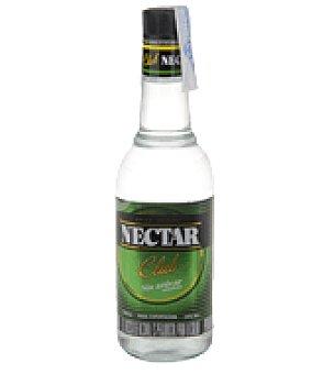 Nectar Aguardiente sin azúcar 70 cl