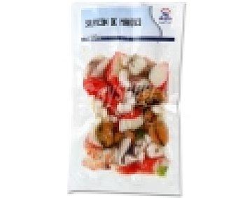 DELFÍN Salpicón de marisco 300 Gramos