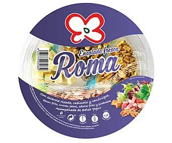 Roma Ensalada fresca bowl 215 g