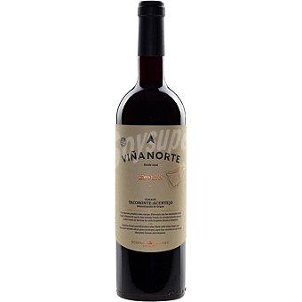 Viña Norte Barrica Tacoronte Acentejo botella 75 cl Botella 75 cl