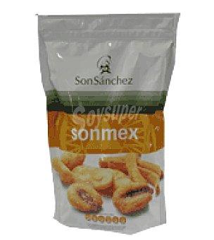Son Sánchez Mezcla frutos secos sonmex 125 g