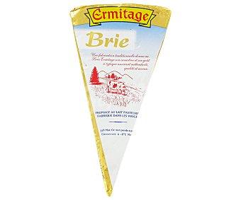ERMITAGE Queso Brie Puntas 200g