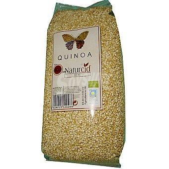 NATURCID quinoa ecológica bolsa 500 g