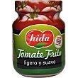 Tomate Frito (ligero y Suave) 290 g Hida