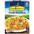 Paella marinera 250 g Carretilla