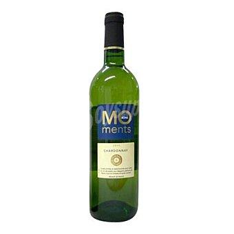 Bons Moments Vino Blanco Francés 75 cl