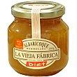 Mermelada albaricoque diet 280 gramos La Vieja Fábrica