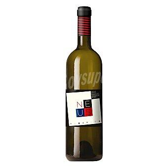 Neus Vino D.O. Rías Baixas blanco albariño 75 cl