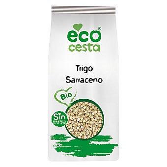 Ecocesta Trigo sarraceno bio 500 g
