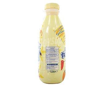 Auchan Batido de vainilla Botella de 1 litro