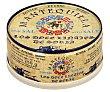 Lata de mantequilla con sal 250 g Los Doce Linajes de Soria