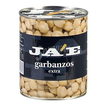 JA'E Garbanzo Lata 500 g