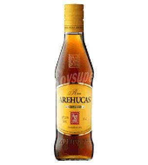 Arehucas Ron Oro 35 cl