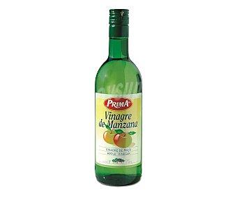 Prima Vinagre de manzana crianza Botella de 750 ml
