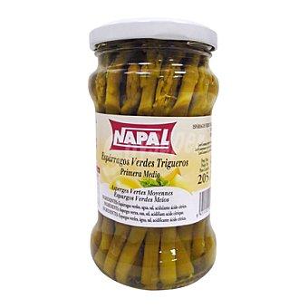 Napal Espárragos verdes trigueros 205 g