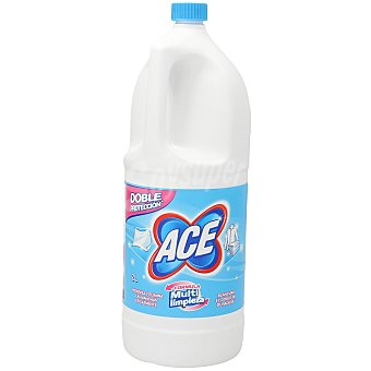 Ace Lejía normal Botella 2 l