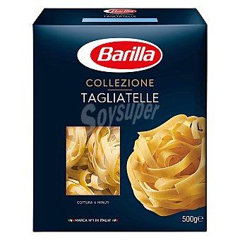 Barilla Tagliatelle 500 G 500 g