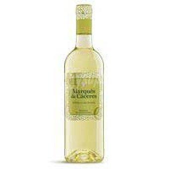 Marqués de Cáceres Marqués de Caceres Vino blanco verdejo d.o. rueda 75 cl