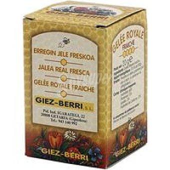 Giez Berri Jalea real fresca Caja 20 g
