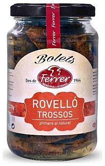 Ferrer Rovellón I Tarro 330 g