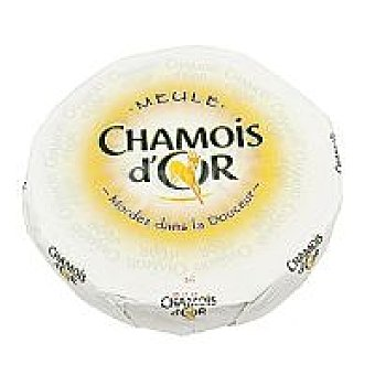 Chamois d´Or Queso cremoso 250 g