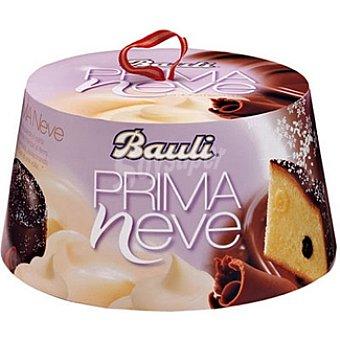 Bauli Pandoro Primaneve Estuche 750 g