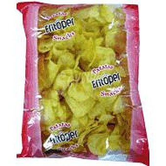 Fritoper Patatas fritas 300 G 300 g