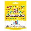 Grageas de colores con chocolate Mini 150 g Lacasitos Lacasa