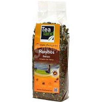 TEALAND Rooibos relax bolsa 100 g