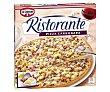 Pizza carbonara  Estuche 340 g Ristorante Dr. Oetker