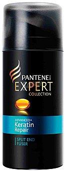 Pantene Pro-v Tratamiento cabello Keratina reparación avanzada 100 Mililitros