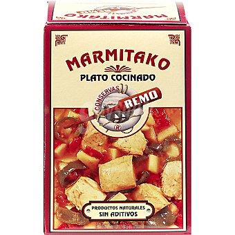 Remo Marmitako lata 425 g lata 425 g