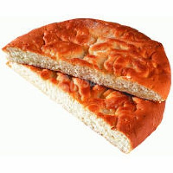 DISPROAL Torta harinosa 350 g