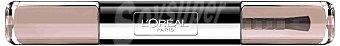 L'Oréal Oa Infali gel 001 Pack 1 unid