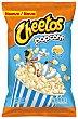 Palomitas de mantequilla 85 g Cheetos Matutano