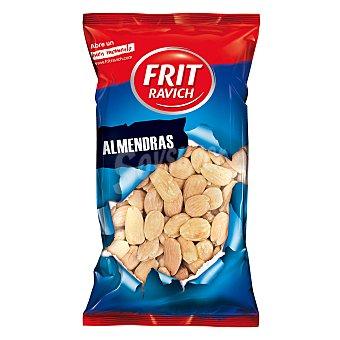 Frit Ravich Almendras marcona con sal Bolsa 200 g