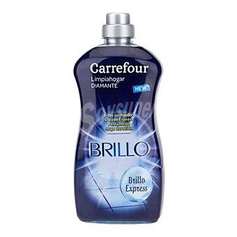Carrefour Limpiahogar Brillo 1,5 l