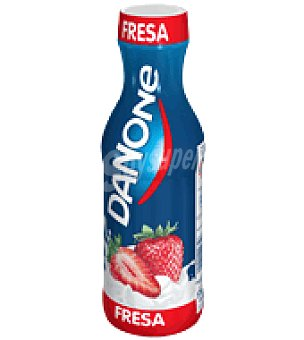 Danone Dan Up Fresa 575 g