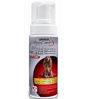 ProCare Purina Champú en espuma para perros 150 ml
