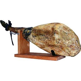 Marqués del Sello Jamón ibérico de cebo  Pieza 6-7 kg