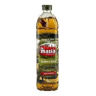 La Masía Aceite de oliva virgen 1 l