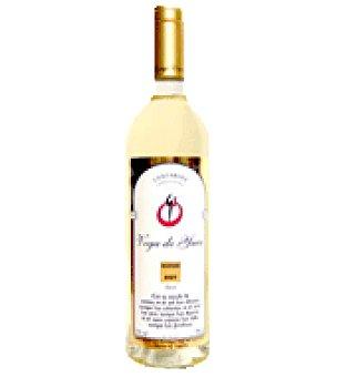 Vega Yuco Vino blanco seco d.o. lanzarote 75 cl