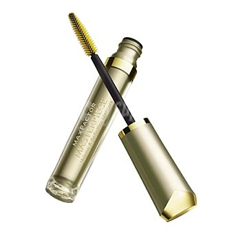 Max Factor Mascara de pestañas Masterpiece Max 001 Black 1 ud