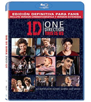 One Purina Direction + This is us BR
