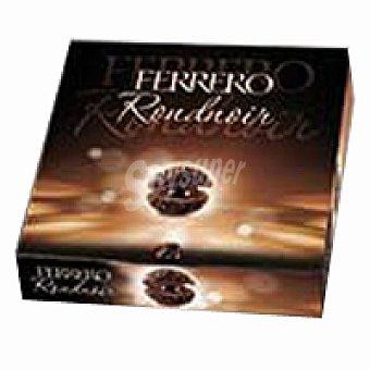 Ferrero Bombones 12 unid